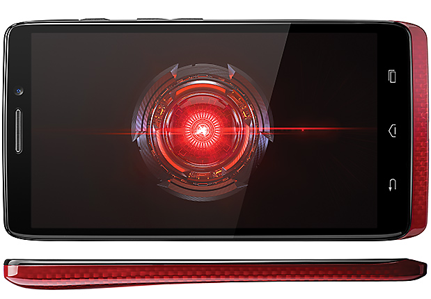 download wallpapers from the new motorola droid ultra