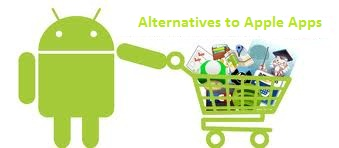 Alternative-To-Android-Market