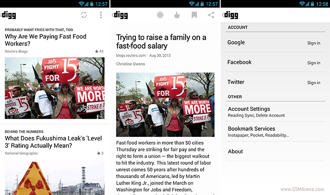 digg-app-for -android