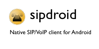 post-sipdroid VoIP Apps