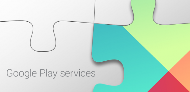 play services 3.2