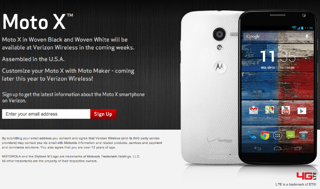 verizon-moto-x-sign-up-page-1