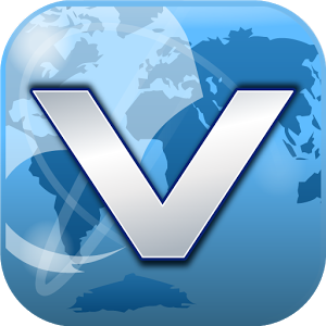 voxofone VoIP Apps on Android