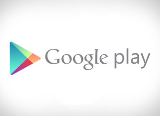 android apps for google play