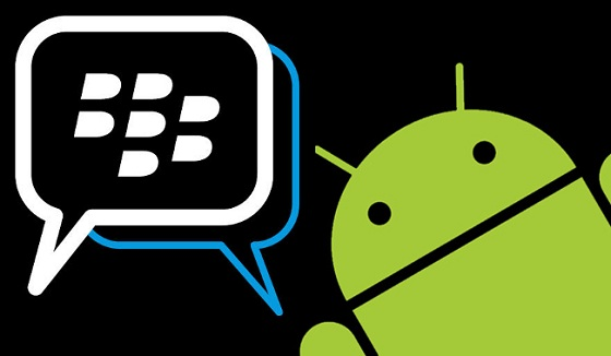 Blackberry-messenger-for-Android-6