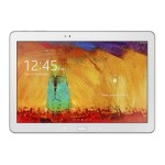 galaxy tab 10.1 white