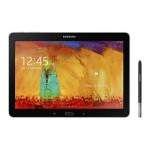 galaxy tab 10.1 black 1