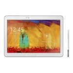 galaxy tab 10.1 white 3