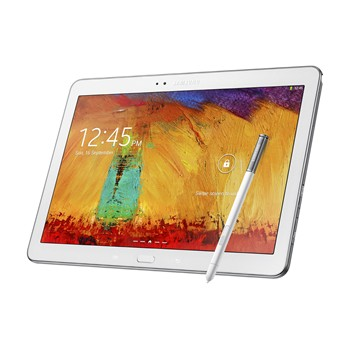 galaxy tab 10.1 white 7