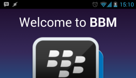 bbm-for-android1