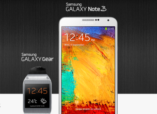 galaxy-note-3-giveway