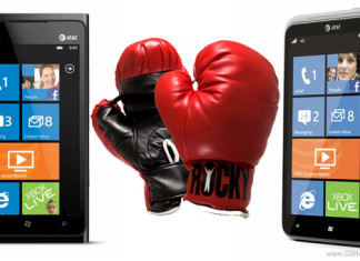 htc-nokia-infringement-patents