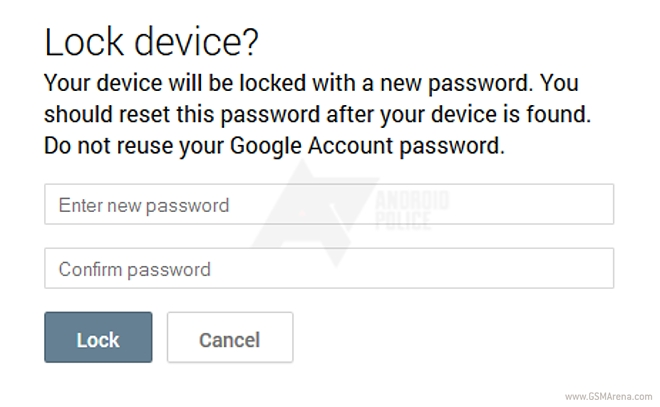 android-device-manager-leaked