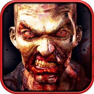 Zombie Shooting Games
