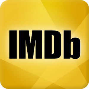 imdb android movie apps