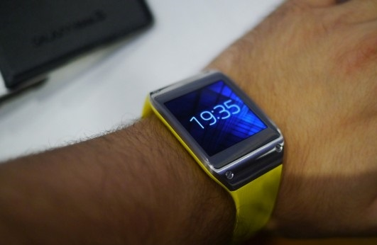 samsung-galaxy-gear-aa-17-645x363