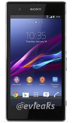 leaked-image-xperiaz1s
