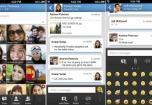 bbm-rollout-resumes