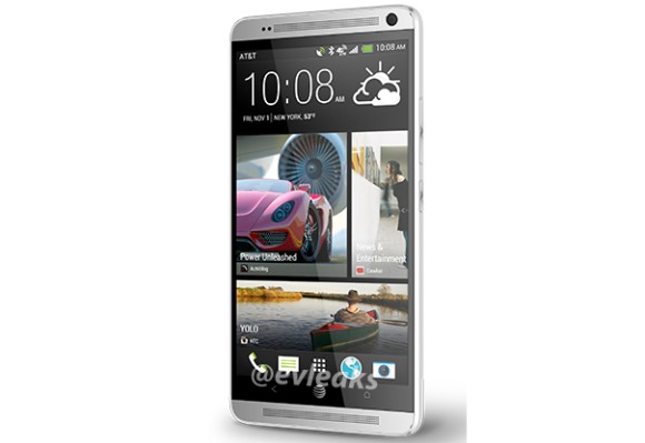 htc-one-max-at&t