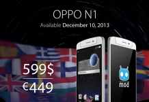 oppo-n1-internationally-launch-date