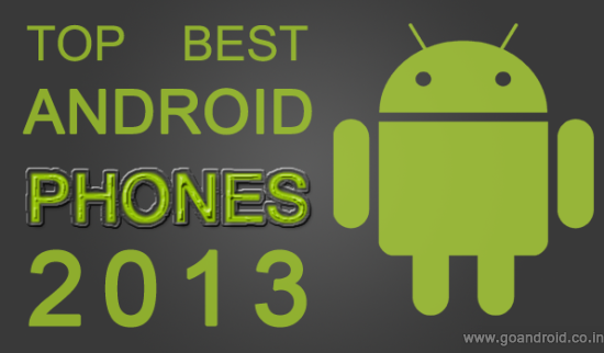 Best-Android-Phones-2013-1