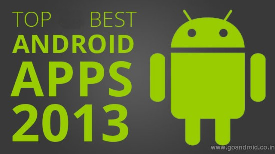 best-android-apps-of-2013
