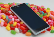 jxperia-z-zr-zl-android43-update