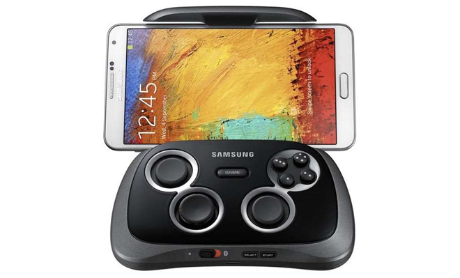 note-3-gamepad-official