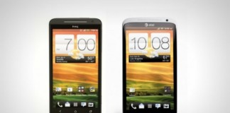 htc one x evo 4g lte