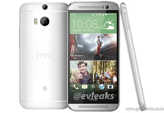 new-htc-one-with-at&t-leaks