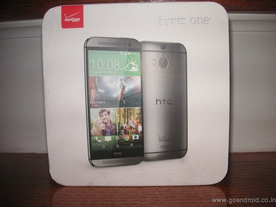 Verizon-branded-HTC-One-2014-retail-packaging