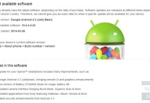 Xperia-M-Android-4.3-rolling_2-640x373