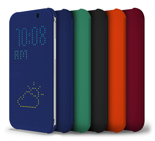 htc-dot-view-multi-color