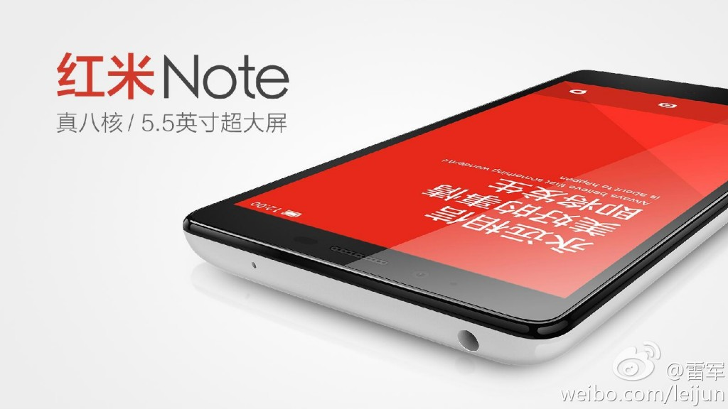 redmi-note-1024x576