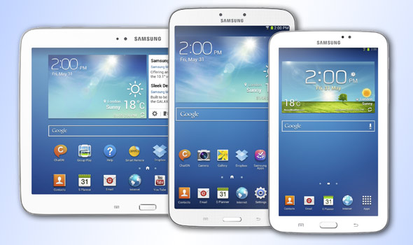 Samsung-Galaxy-Tab-4-devices