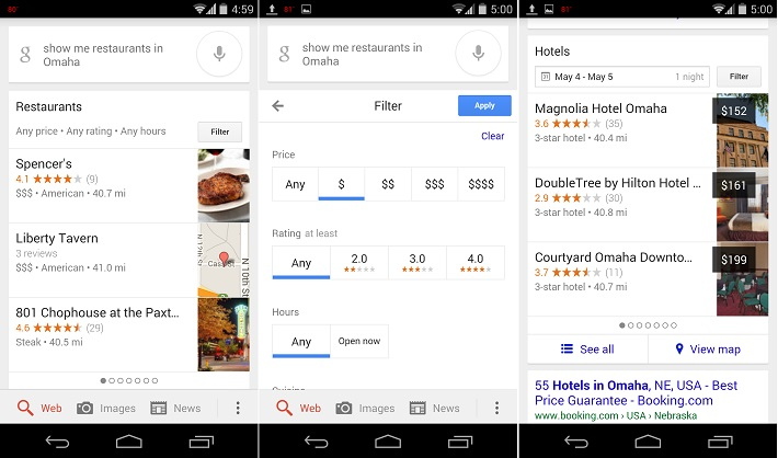 google-now-improved