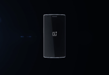 oneplus one unveiled
