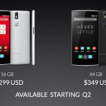 oneplus-one-official-11