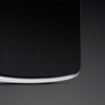 oneplus-one-official-21
