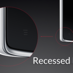 oneplus-one-official-3