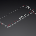 oneplus-one-official-7