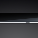 oneplus-one-official-8-3