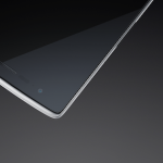 oneplus-one-official-8-4