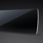 oneplus-one-official-8-5