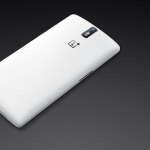 oneplus-one-official-8-6