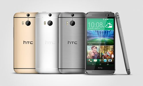 htc one m8 india launch