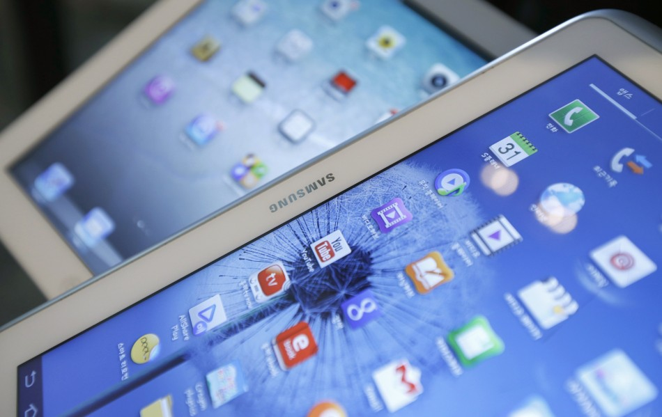 445939-samsung-galaxy-tab-s-to-be-released-soon-features-and-specs-rumours