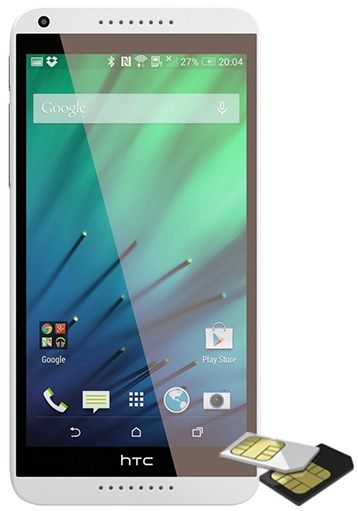 HTC-Desire-816-Dual-Europe-available