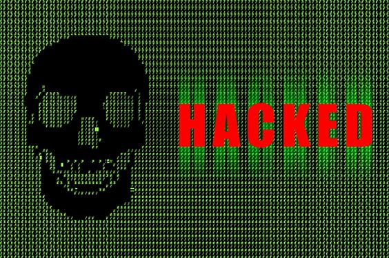 12035-hacked_article