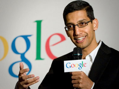 Addressing-Android's-fragmentation-seen-as-first-job-for-Google's-Pichai